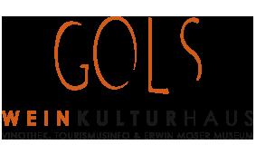 weinkulturhaus logo